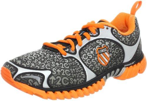 k-swiss-k-femmes-chaussures-de-course-argent-orange-noir-415-eu