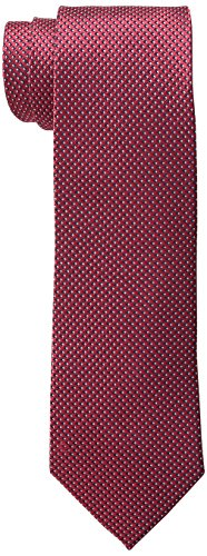 US-Polo-Assn-Mens-Mini-Neat-Tie