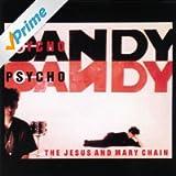 Psychocandy (US Release)