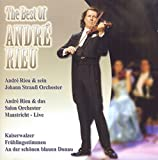 Andre Rieu Best of Andre Rieu