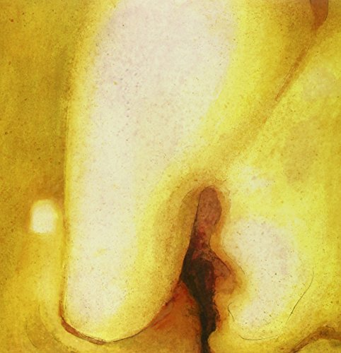 The Smashing Pumpkins - Pisces Iscariot - Zortam Music