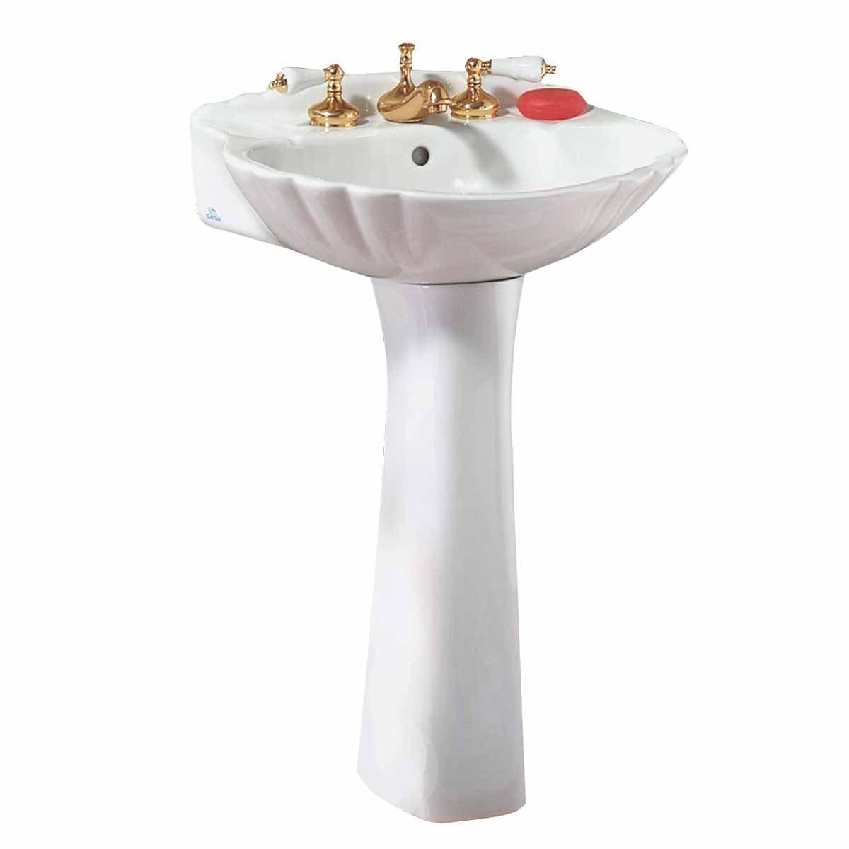Diy 36 Inch Bathroom Vanity