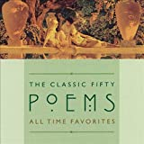 img - for The Classic Fifty Poems book / textbook / text book