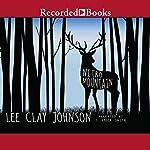 Nitro Mountain | Lee Clay Johnson