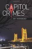 img - for Capitol Crimes 2017 Anthology book / textbook / text book