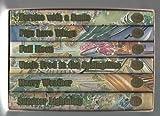 Best of Blandings ( Six Volume Set in Slipcase ) P G Wodehouse