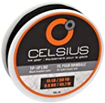 Celsius TUL-15-X Tip-up Line