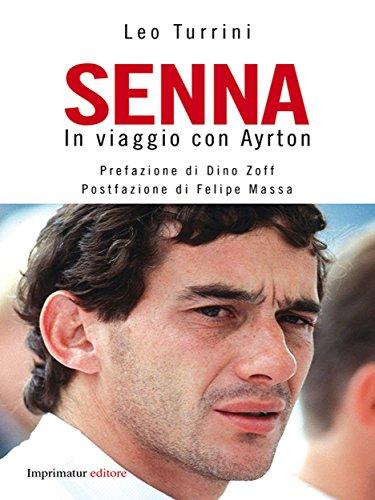 Senna PDF