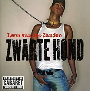 Leon Van Der Zanden - Zwarte Hond - Amazon.com Music