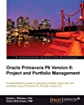 Oracle Primavera P6 Version 8: Projec...