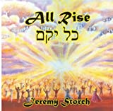 All Rise by Jeremy Storch