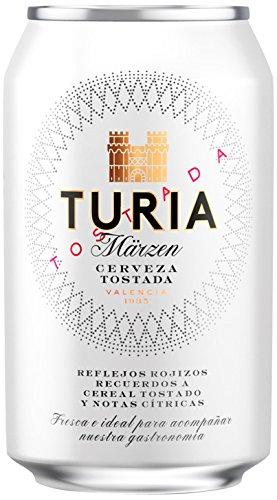 Turia-Cerveza-330-ml