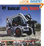 Bobcat Fifty Years