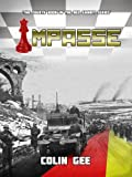Impasse (The Red Gambit Series Book 4)