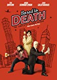 Bored to Death - Season 2 [DVD] [2012]