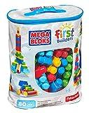 Mega Bloks First Builders Big Buildin...