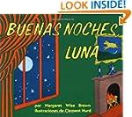 Goodnight Moon Board Book (Spanish Ed...