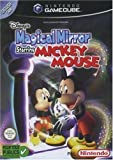 echange, troc Disney's Magical Mirror Starring Mickey Mouse