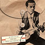 echange, troc Chuck Berry - You Never Can Tell: Comp Chess Recordings 1960-66