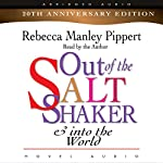 Out of the Salt Shaker | Rebecca Manley Pippert