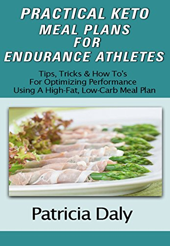 advice to athletes for a balanced eating plan and carbohydrates Proper sports nutrition is eat a balanced diet certified nutritionist or dietician who works with athletes for specific advice and meal plan.