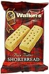 Walkers Shortbread Shortbread Fingers...