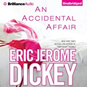 An Accidental Affair | [Eric Jerome Dickey]