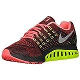 (ナイキ) Nike メンズ ランニング シューズ・靴 Nike Zoom Structure 18 並行輸入品