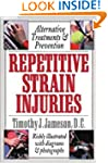 Repetitive Strain Injuries: The Compl...