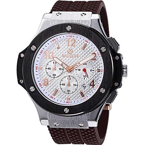 vear-herren-design-zifferblatt-chronograph-militar-auto-datum-quarz-sport-silikon-armbanduhr-braun-s