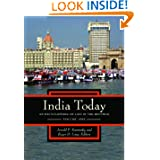 India Today: An Encyclopedia of Life in the Republic