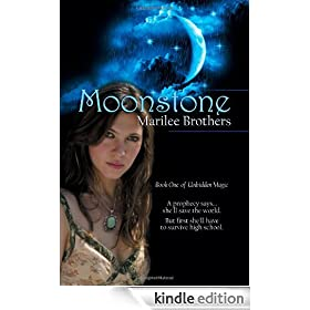 Moonstone