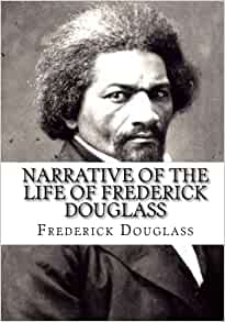 The Frederick Douglass Story Continues to Resonate