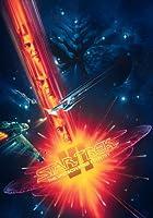 Star Trek 06: Das Unentdeckte Land