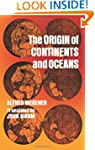 The Origin of Continents and Oceans (...