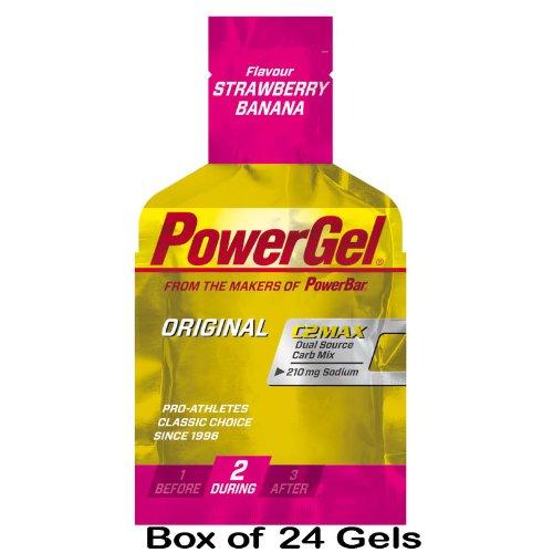 powerbar-power-gel-24-geles-x-41-gr