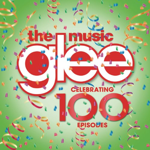 VA-Glee The Music Celebrating 100 Episodes-(OST)-2014-MTD Download