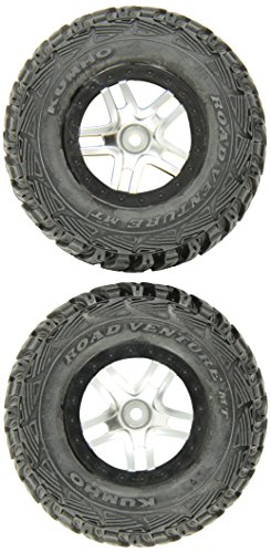 traxxas-5882r-kumho-s1-tires-on-split-spoke-wheels-slash-front-2-piece