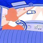 L'histoire d'une course de taxi à plusieurs milliers d'euros (Transfert - Saison 1) |  slate.fr