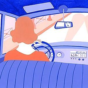 L'histoire d'une course de taxi à plusieurs milliers d'euros (Transfert - Saison 1) Newspaper / Magazine