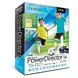 PowerDirector 14 Ultra ���F�e�N�j�J���K�C�h�u�b�N��