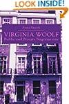 Virginia Woolf: Public and Private Ne...
