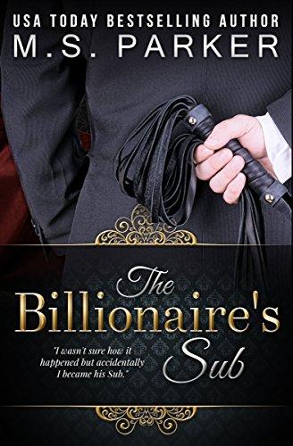 the-billionaires-sub-alpha-billionaire-romance-english-edition