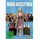 """Bella Australiavon """"Andrea Sawatzki"""""""
