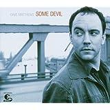 Some Devil - Ltd