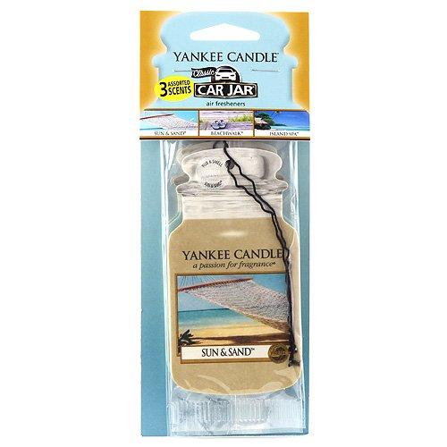 yankee-candle-bonus-3-pack-car-jar-sun-sand