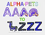 Alpha-Pets A to Z