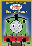 Thomas & Friends:Best Of Percy