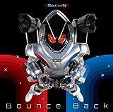 Bounce Back(DVD付)