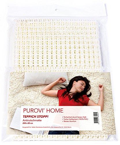 sous-tapis-anti-derapant-pour-tapis-ou-paillassons-200x80cm